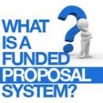 What is A Funded Proposal And Could It Help My MLM Business