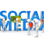 Why social media is so important in building a business today