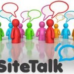 Site Talk Review - Can become your Best Source of Extra Income